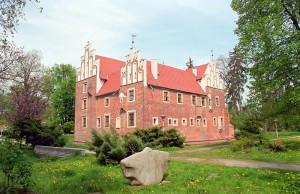 Wojnowice