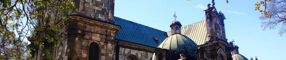 Krótka odpowiedź Świętokrzyskiego Wojewódzkiego Konserwatora Zabytków w Kielcach