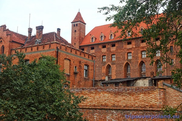Gniew'2013