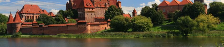 Zamek w Malborku – w poszukiwaniu pominiętych i nowych atrakcji