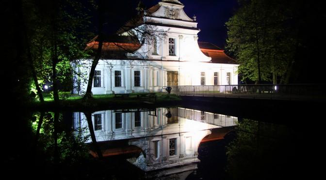 Najpiękniejsze miejsca w Polsce, choć niekoniecznie znane