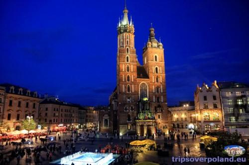 Kraków'2014