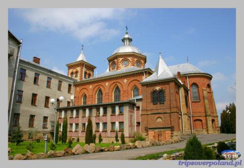 Miejsce Piastowe'2004