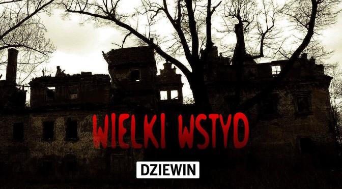 Dolnego Śląska perspektywa w zakresie ochrony dziedzictwa