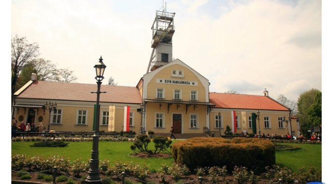 Przed smogiem schroń się w zabytkowej kopalni soli w Wieliczce