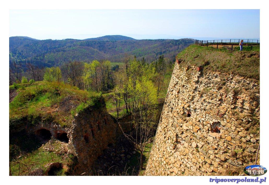 Srebrna Góra'2005